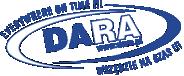 DARA - TRANSPORT MIĘDZYNARODOWY TOWARÓW